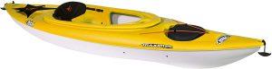 Pelican Maxim Recreational Kayak