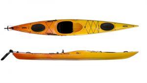 Kayaks Riot