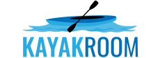Kayak Room