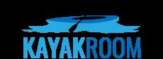 Kayak Room