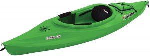Aruba 10-Foot Sit-in Kayak
