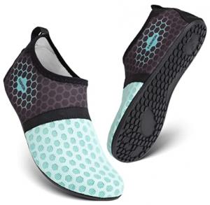 HEETA Water Sports Shoes