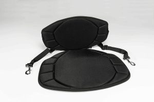 Kayak or SUP Seat