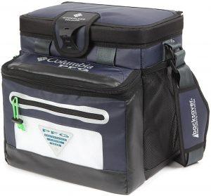 Thermal Cooler Pack