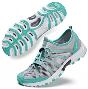 Water Hiking Shoe
