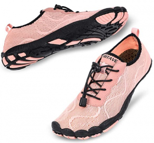 hiitave Water Shoes